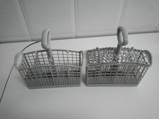 Cesto para lavavajillas