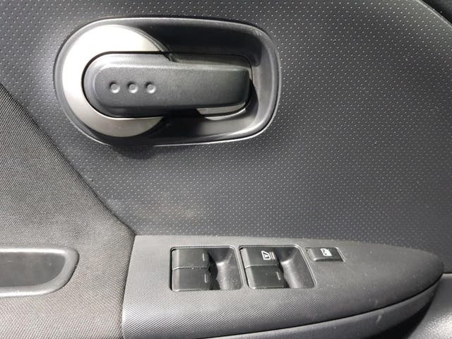 NISSAN Note Note 1.4 Acenta