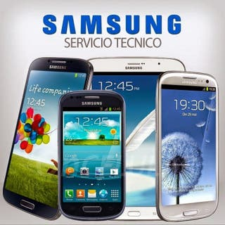 #iphone #samsung #lg #huawei #xiaomi #pantalla