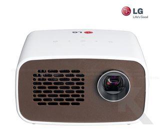 Proyector lg PH 300