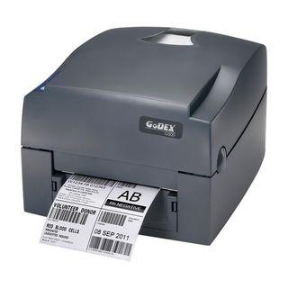 impresora térmica Godex G530