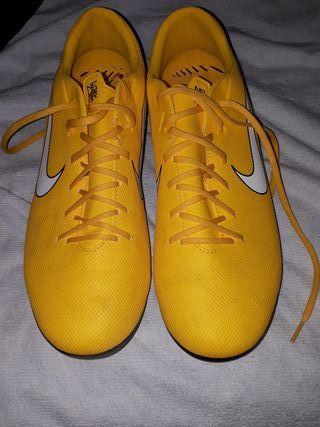 Botas futbol Nike Neymar
