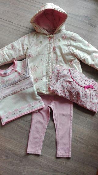 4b228c073 Juguetes para bebés de 18 meses de segunda mano en la provincia de ...