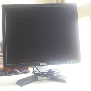 Pantalla de ordenador DELL