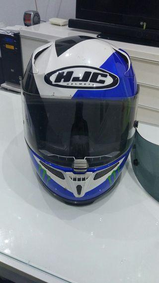 casco rpha 10