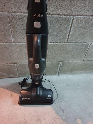 aspirador sin cables