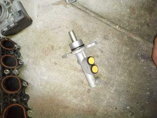 bomba de freno c2 vts
