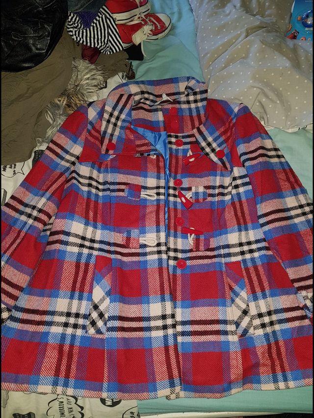 Brand new Debenhams coat