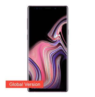 SAMSUNG GALAXY NOTE 9 N-960F 6GB/128GB LAVANDA