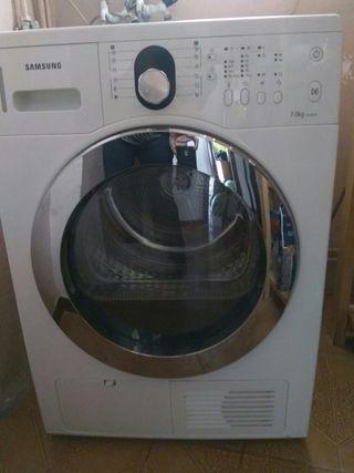 secadora a 250 euros