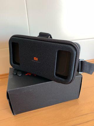 Gafas realidad virtual Xiaomi VR