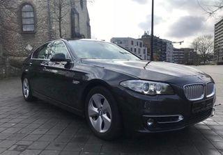 BMW Serie 530 Xdrive