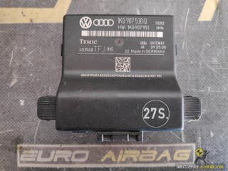 Modulo Gateway Audi Vokswagen