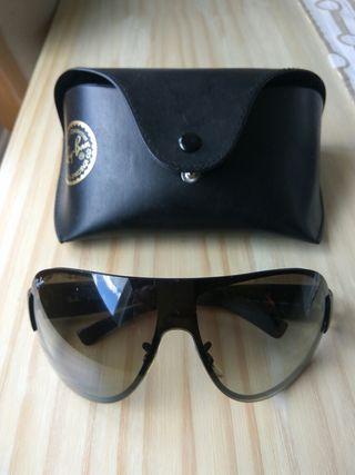 Ray Ban sunglasses Original