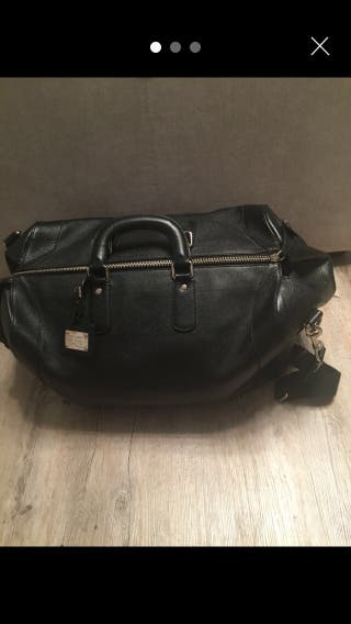 D&G weekend bag