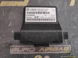 Modulo Gateway Audi Vw