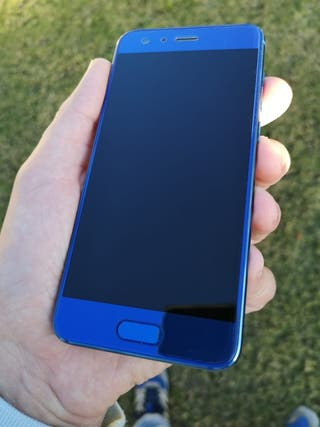Teléfono Huawei Honor 9