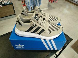 Zapatillas Adidas Originals Swift Run