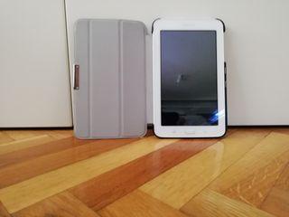 """Tablet Samsung Galaxy TAB 3 Lite 7"""" T110 8GB Wi-Fi"""