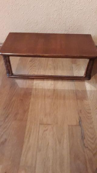 muebles segunda mano cantabria