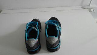 Zapatillas Adidas,nº43