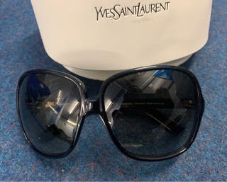 Sunglasses YSL