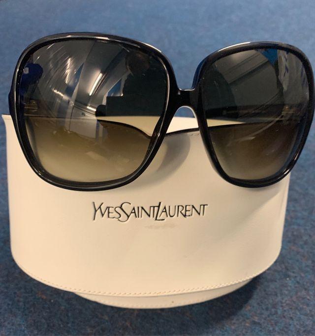 Sunglasses YSL