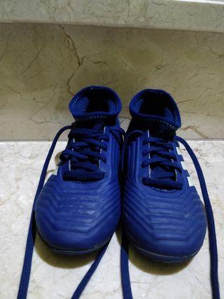 Botas Fútbol Adidas Predator n°28