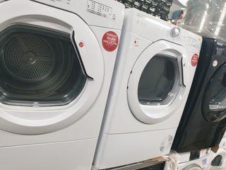 oferta secadoras nuevas de 9kg 239€ con garantía