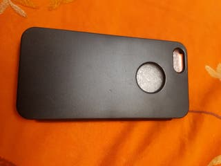 Funda iphone 5s NUEVA