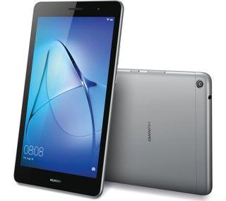 Huawei MediaPad T3 4G 16GB Precintada Garantía