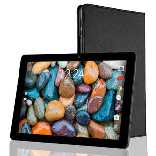 Tablet 10.1 Pulgadas Android ( precintada )