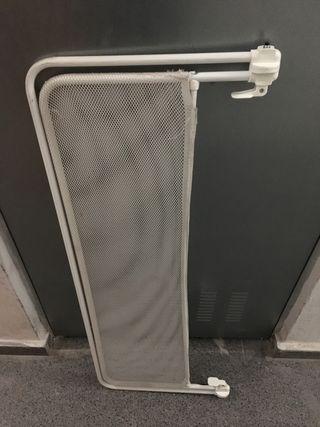 Barrera de cama 1 metro