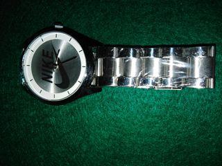 c31c5965b4d4 Reloj de plata hombre de segunda mano en la provincia de Valencia en ...
