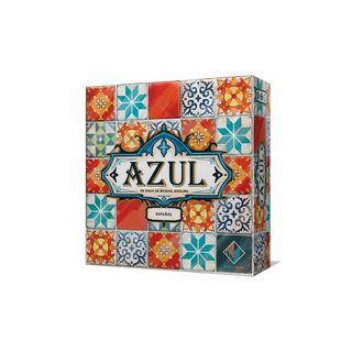 AZUL (JUEGO)
