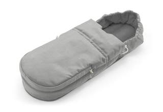 Stokke® Scoot Softbag