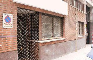 Local comercial en venta en Imperial en Madrid
