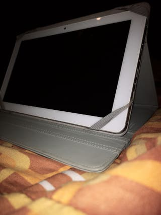 """tablet woxter 10. 1"""""""