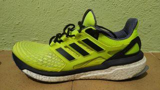 Zapatillas Adidas Energy Boost 4