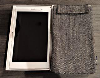 Tableta Sony Xperia Z3 Compact