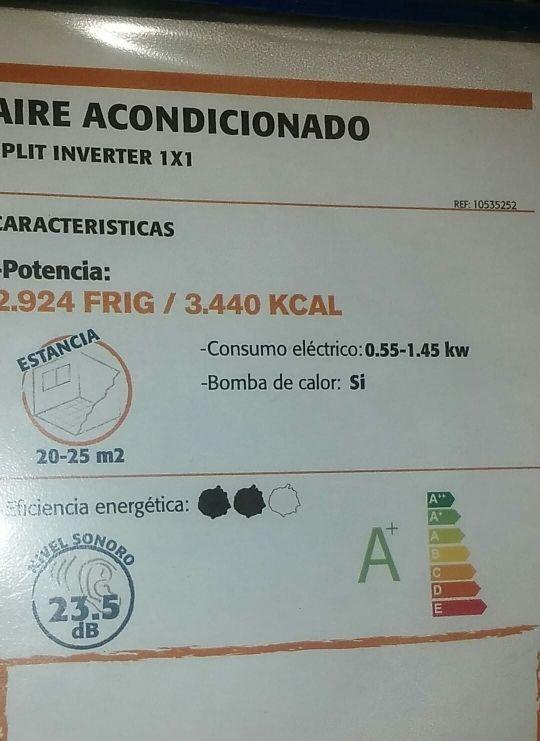 BOLETINES Y CERTIFICADOS 672.538.372