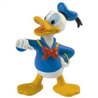 Figura Donald Disney