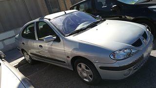 Renault Megane classic century 1.4 16v
