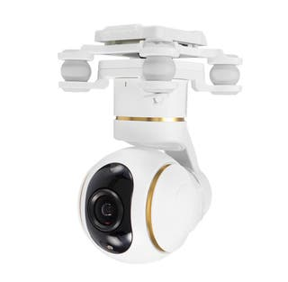 Gimbal Xiaomi Mi Drone 4K cámara