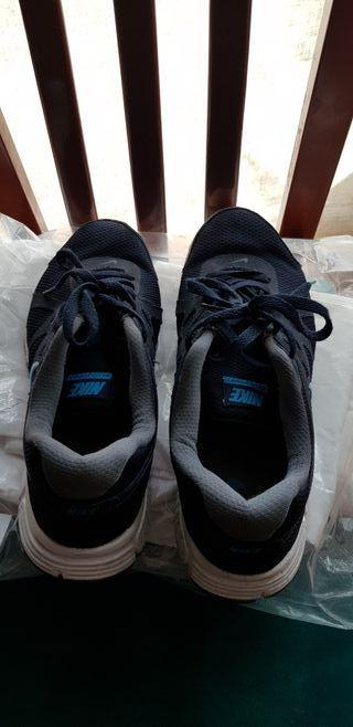 Zapatillas Nike Revolution 2