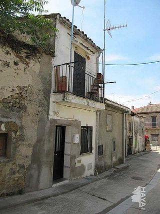 Casa adosada en venta en Rozas de Puerto Real