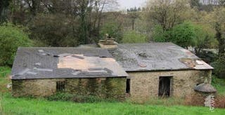 Casa adosada en venta en Lourenzá