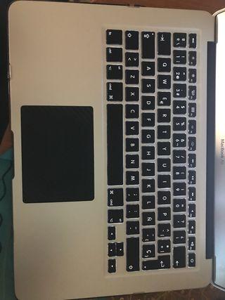 "MacBook Air de 13"""