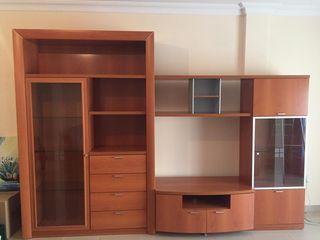 Mueblo de sala