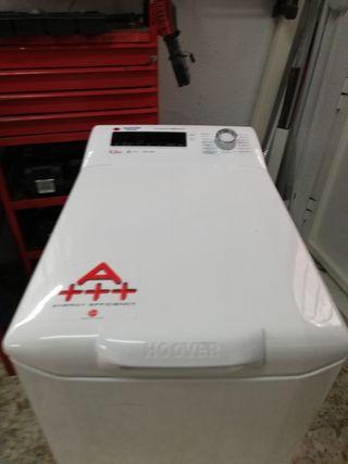 lavadora otsein hoover